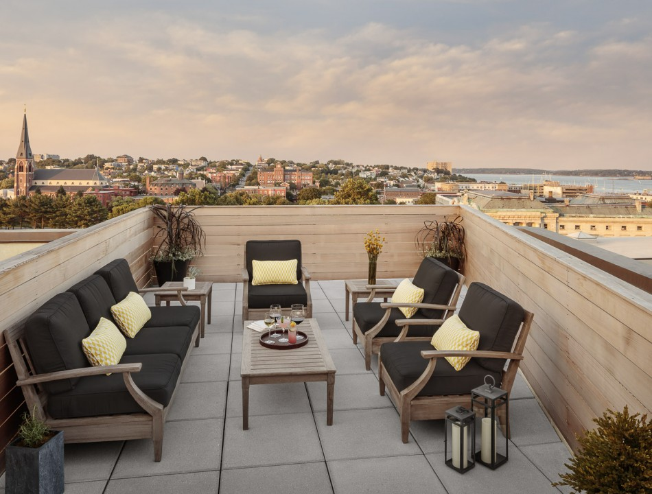 penthouse_suite_private_terrace