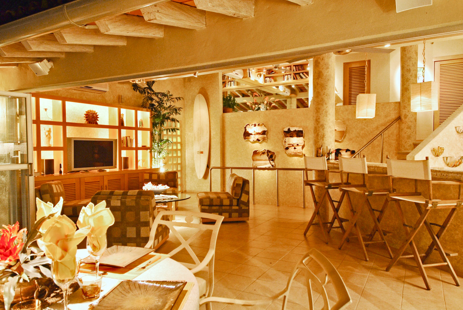 Image of The Beachouse0