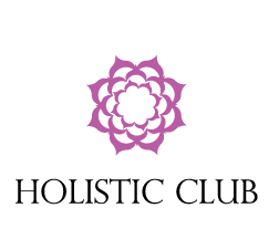 Holistic Club at Quivira Image