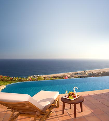 Montecristo Estates Luxury Villas Image