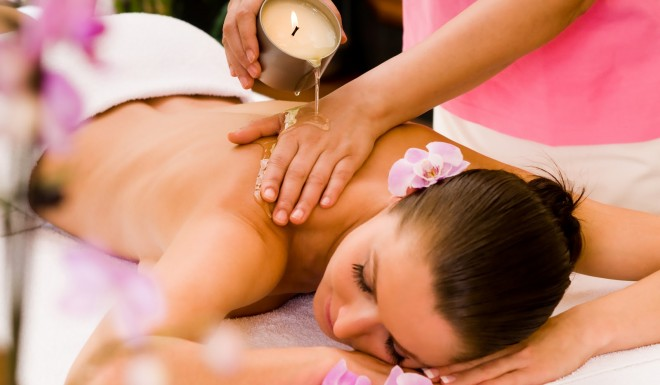 seven-stars-signature-candle-massage