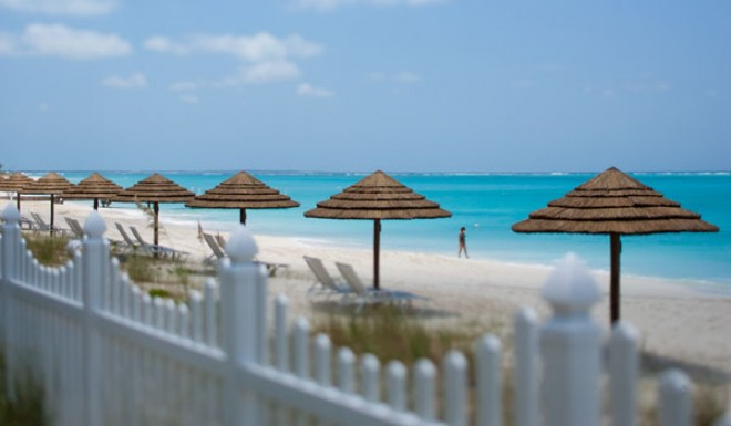 Seven stars resort spa luxury resorts in turks and caicos for Five star turks and caicos