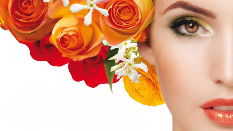 spa-bloom--new-makeup.jpg