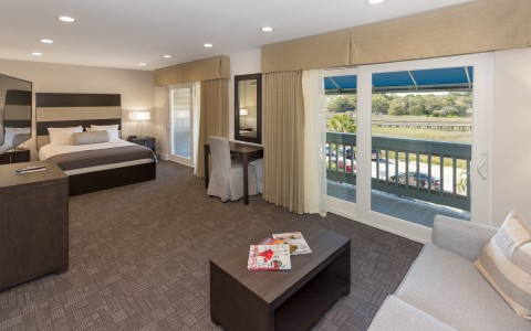 shem creek junior suite