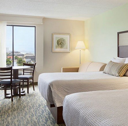Surfside Resort Reasons to stay 1
