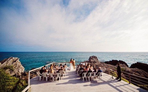 02-reefs-bermuda-wedding-gallery-562fb9a8bda20.jpg