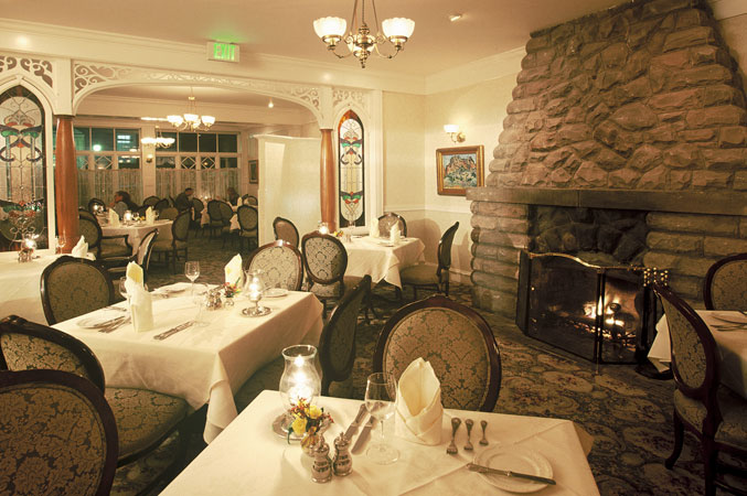 the cliff house dining room fine dining at pikes peak co the cliff house dining room 35 photos amp 65 reviews