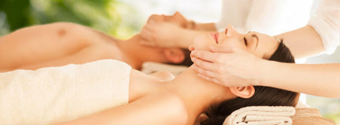 40% OFF Our Best Available Rate + 30min Massage