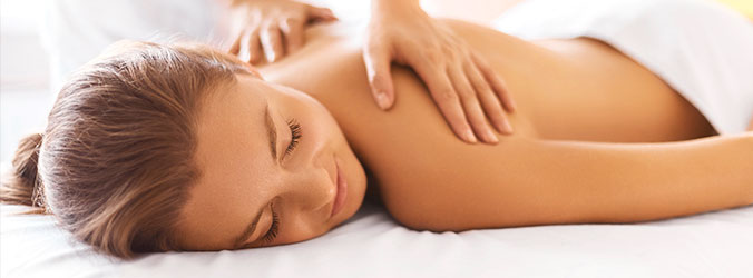 40% OFF Our Best Available Rate + $100 Spa Certificate