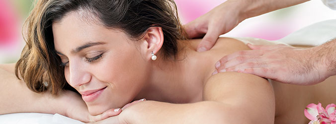 35% OFF Our Best Available Rate + $100 Spa Certificate