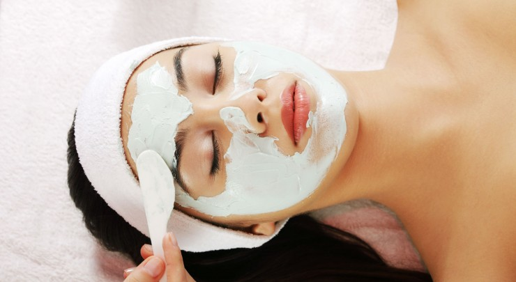 Riverview-Services-Facials.jpg
