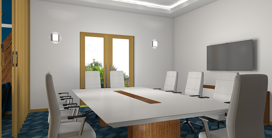 Conference room 1-Trymp-Firts-Quad-5851655acc0d9.jpg