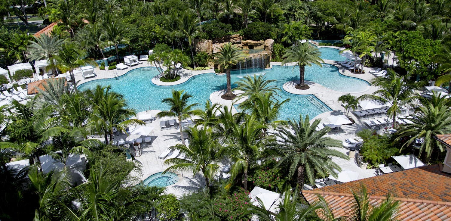 Turnberry Isle Miami 1