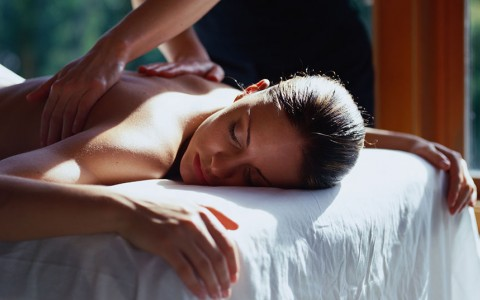 UPCOMING PROGRAMS AT THE SPA AT TURNBERRY ISLE MIAMI